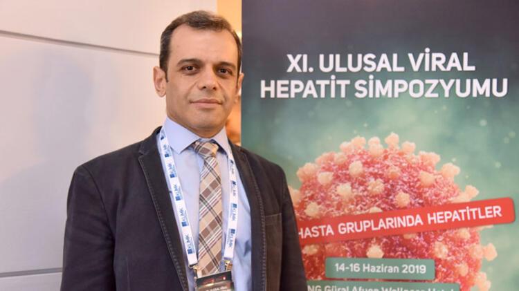 Bilim Kurulu Üyesi Prof. Dr. Alpay Azap'tan liglerin geleceği hakkına kritik açıklama