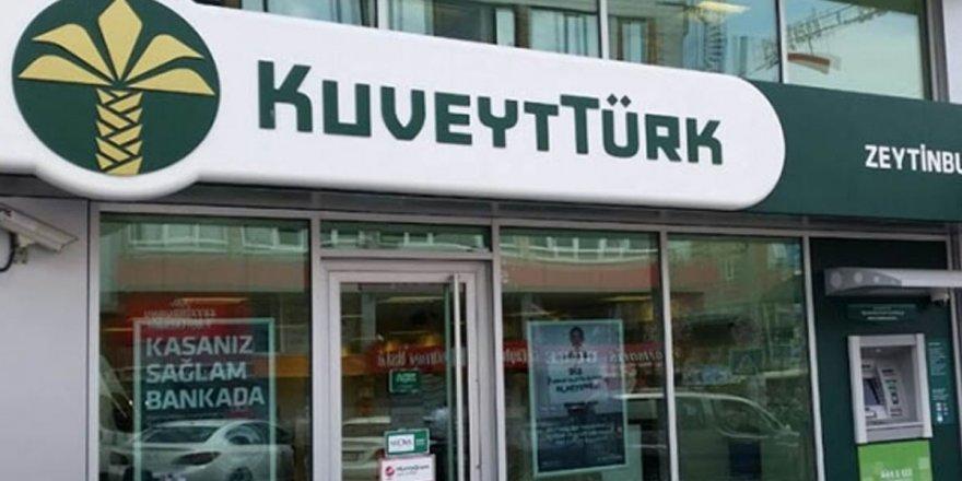 Kuveyt Türk kredi erteleme kararı! Kuveyt Türk kredi erteleme var mı?