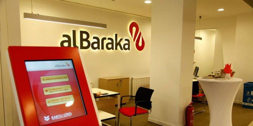 Albaraka Türk kredi erteleme kararı! Albaraka Türk kredi erteleme var mı?