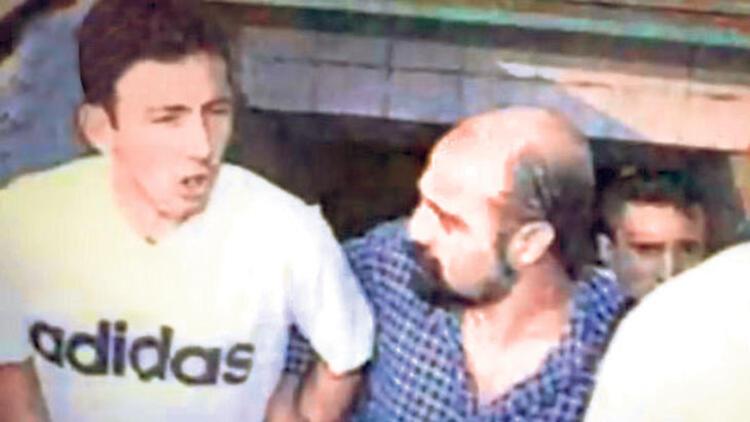 """Bilal Meşe, Sergen Yalçın'ı anlattı! """"At yarışına tövbe ettim dedi, kandırdı beni"""""""