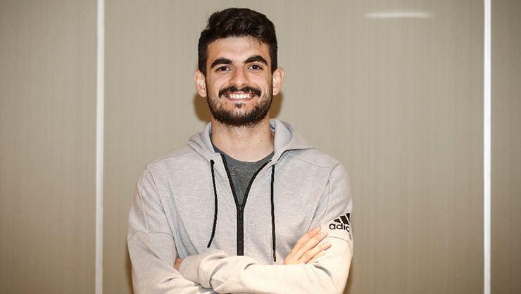 """Sergen Yalçın, Fatih Aksoy için iddialı konuştu! """"Şampiyonluk yarışı vermeye hazır"""""""