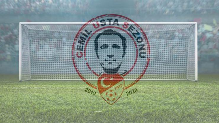 Süper Lig'de yayın gelirleri belli oldu