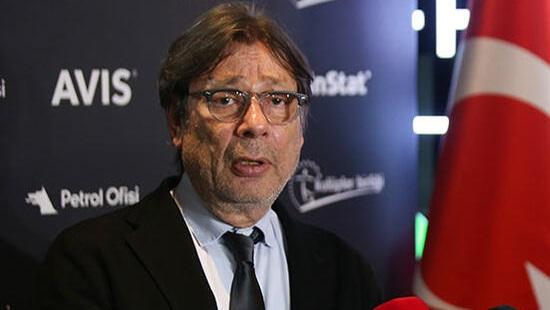 """Kulüpler Birliği Başkanı'ndan """"Süper Lig'e geri dönüş kararı"""" için açıklama"""