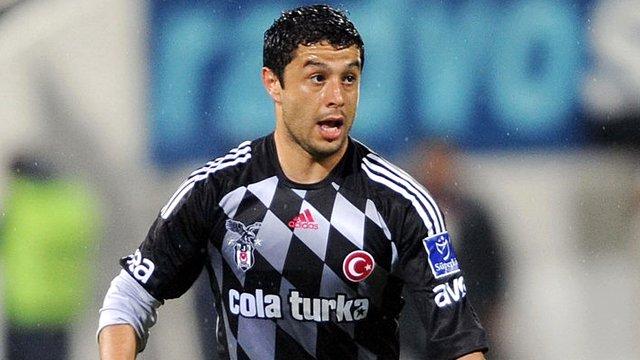 Tello'dan Galatasaray için tavsiye