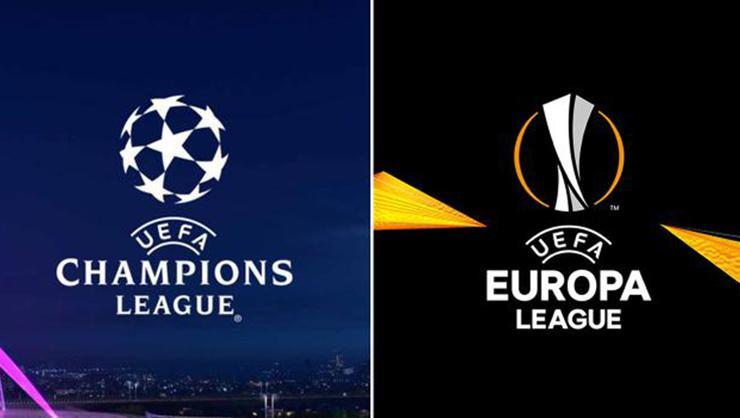 Beşiktaş Avrupa'ya gidemeyebilir