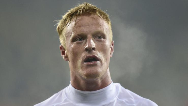 Jönsson teklifinin detayları belli oldu