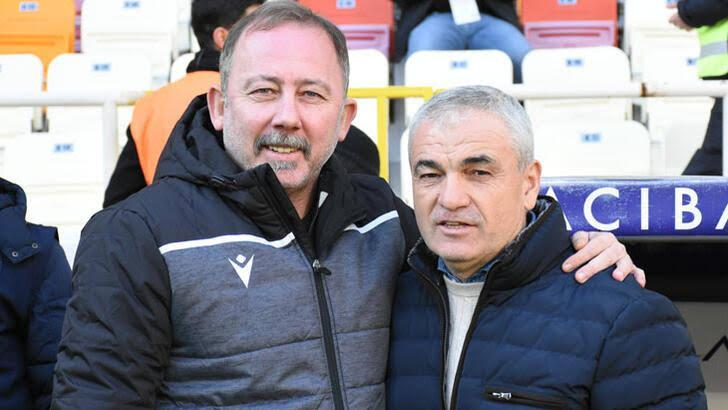 """""""Fatih Aksoy'a olumlu referans verdim"""""""