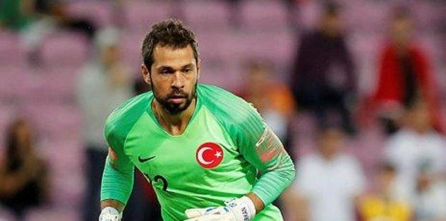 Beşiktaş'tan Serkan Kırıntılı hamlesi