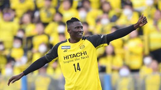 Beşiktaş, Olunga'ya talip oldu; Kenyalılar heyecanlandı