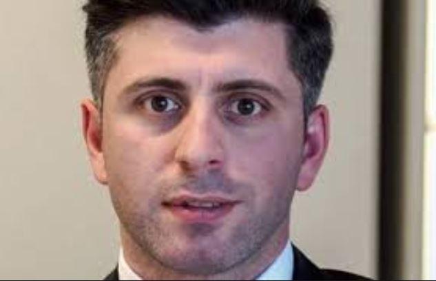 """""""298 milyon Beşiktaş'ın limiti değil, ceza sınırı"""""""