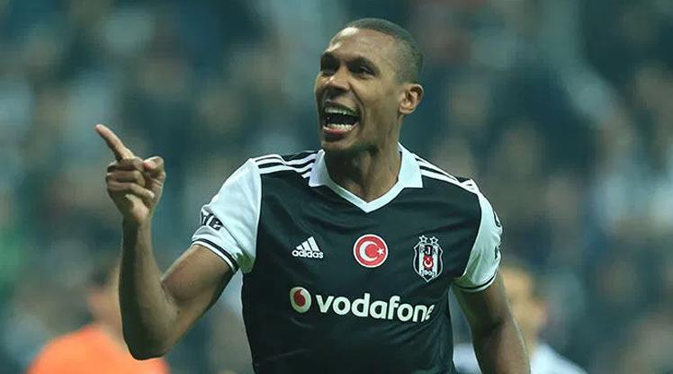 Marcelo Beşiktaş'a transfer olmak istiyor