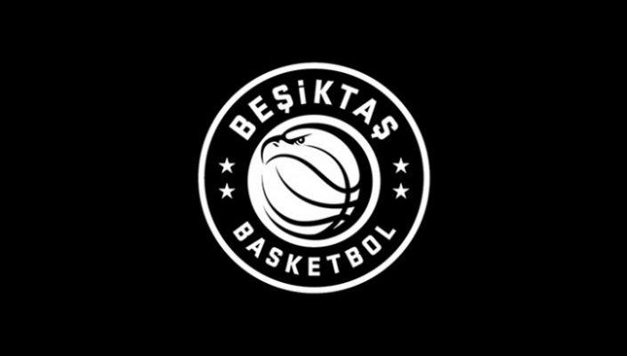 Beşiktaş Erkek Basketbol Takımı'ndan korona virüs testi açıklaması