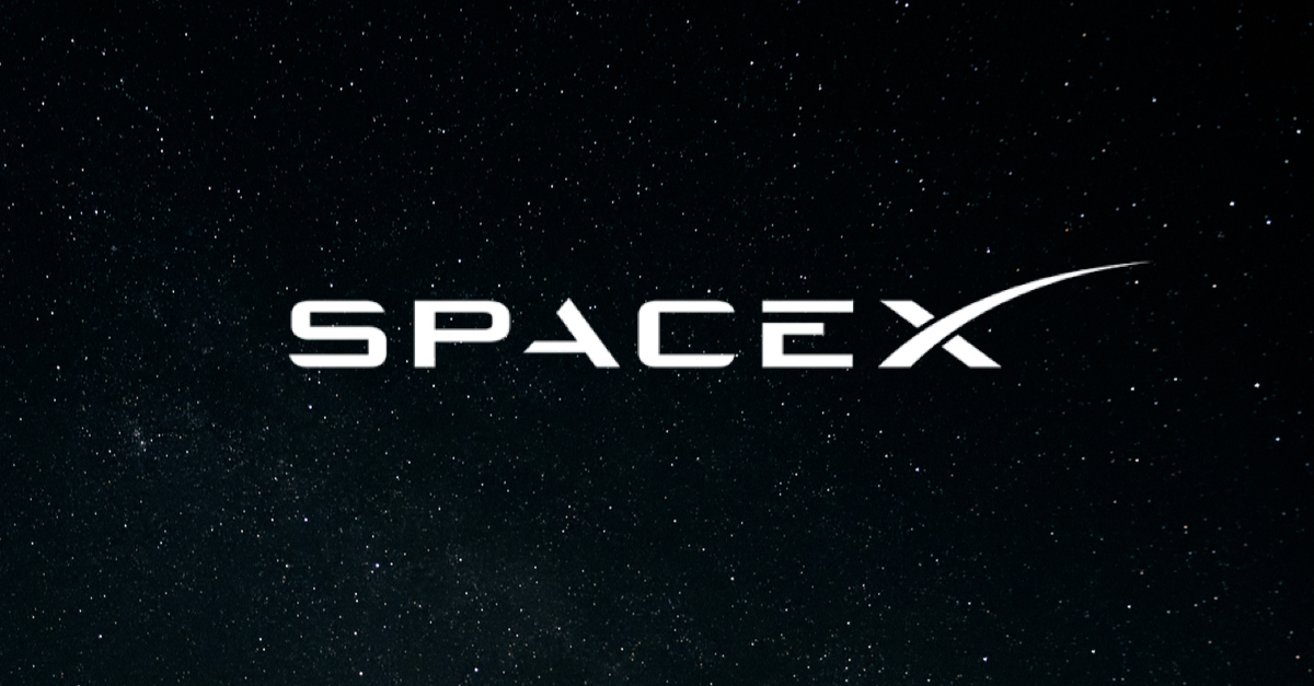 SpaceX çalışanı 10 Türk Uzay Mühendisi, Beşiktaş'ın ''Bırakmam Seni'' kampanyasına 1 milyon TL bağışta bulundu