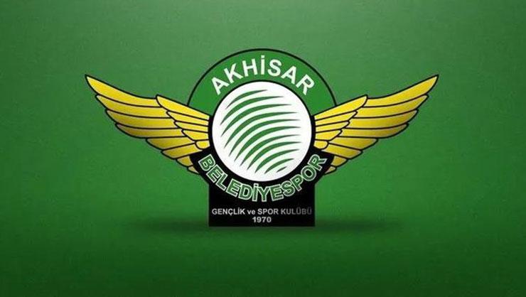 Akhisarspor'dan Beşiktaş'a başarılar mesajı