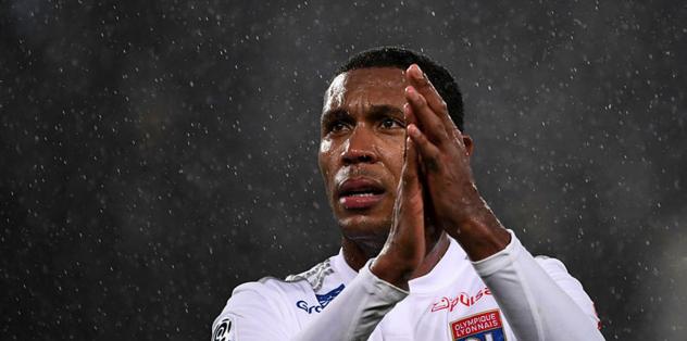 ''Marcelo hiçbir yere gidemez''
