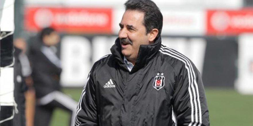"""Deniz Atalay: """"İki takım da iyi mücadele etti"""""""