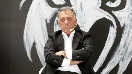 Ahmet Nur Çebi, Antalyaspor'un Covid-19 testi ile ilgili konuştu