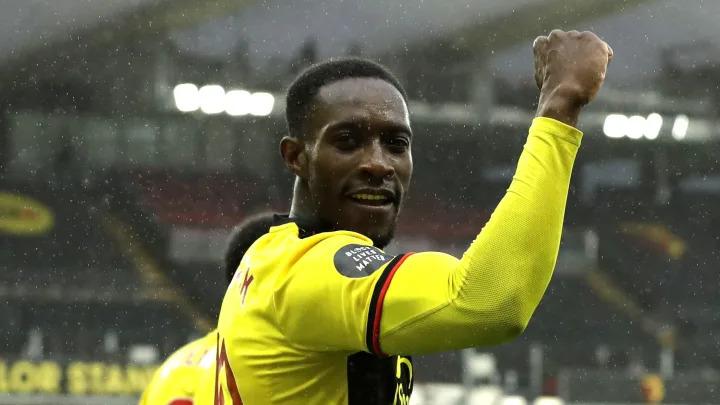 Beşiktaş ile Fenerbahçe transferde karşı karşıya