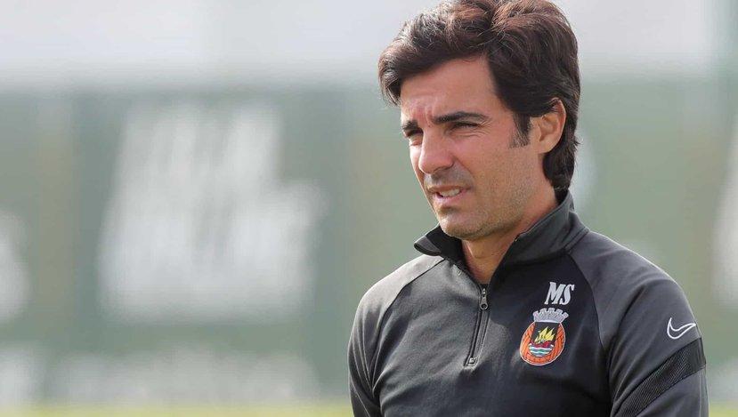 """Mario Silva: """"Hak ettiğimiz sonucu aldık"""""""