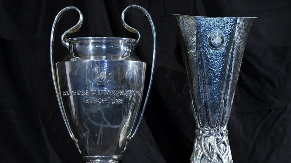 Şampiyonlar Ligi'nden sonra Avrupa Ligi de tehlikeye girdi