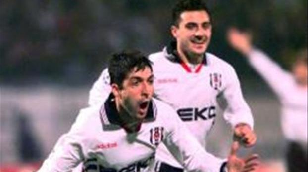 TARİHTE BUGÜN | Beşiktaş, Göteborg'u evinde mağlup etti