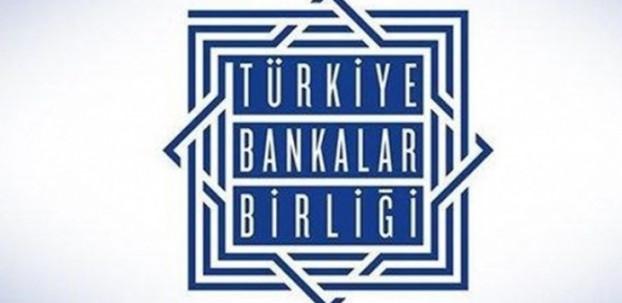 Bankalar Birliği'nin kapısı çalındı