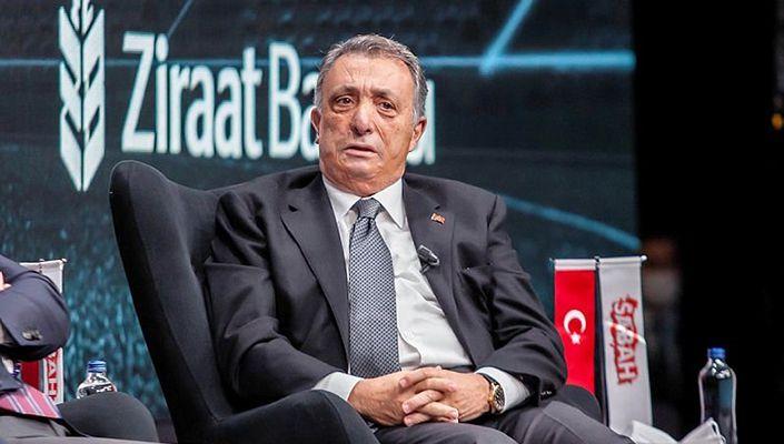 """Toroğlu'dan Çebi'ye flaş sözler: """"Fenerbahçe maçından önce yalan beyanat verdi!"""""""
