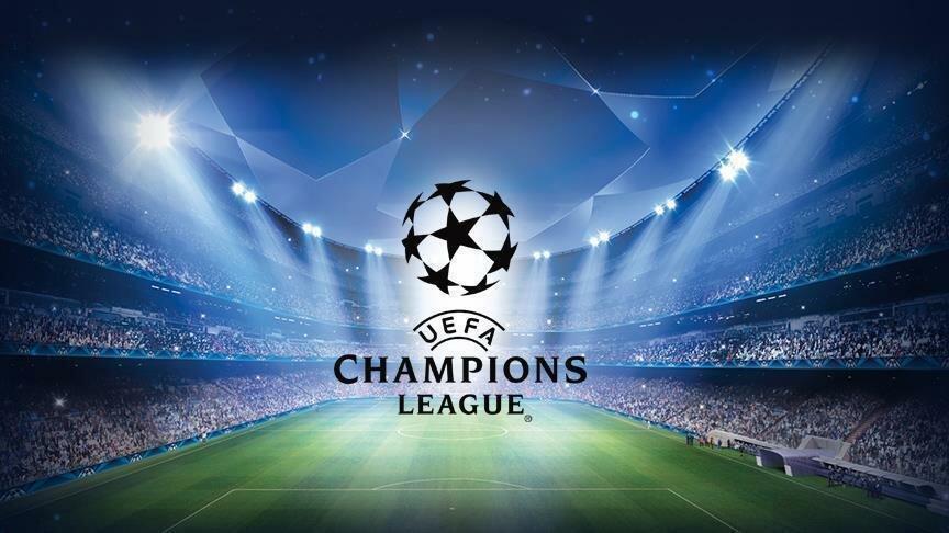 UEFA Şampiyonlar Ligi'ne yeni model: İsviçre sistemi