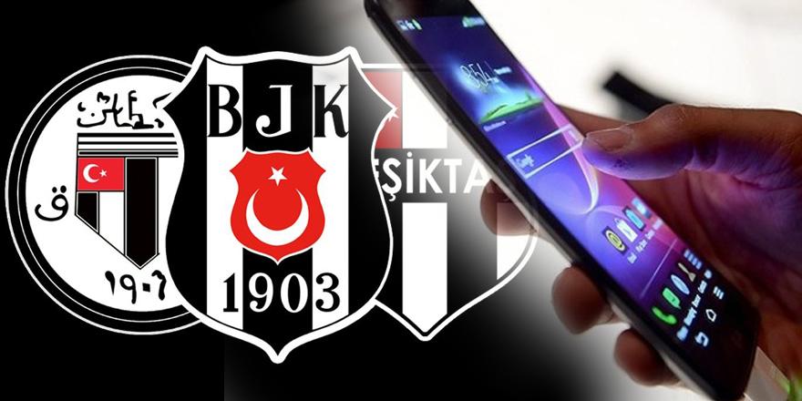 Eylül'de en çok Beşiktaş konuşuldu!