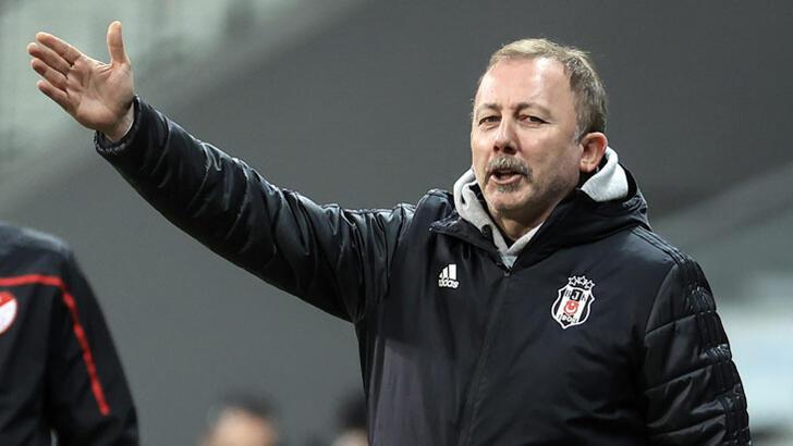 Beşiktaş'tan yerli operasyonu!