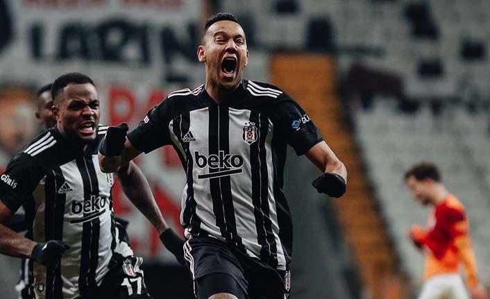 Al Ahli, Beşiktaş'tan 16.3 milyon Euro istiyor!