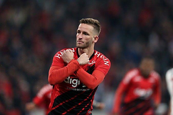 Leo Pereira'dan Beşiktaş'a ret
