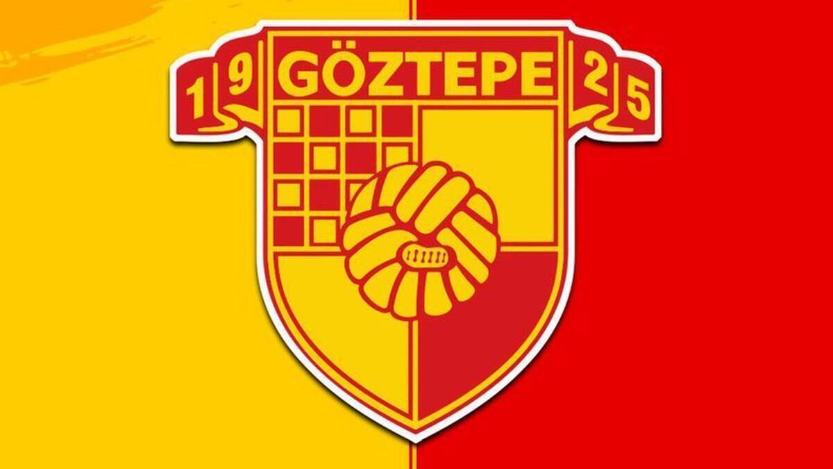 Göztepe'de Beşiktaş maçı öncesi iki oyuncunun sözleşmesi feshedildi!