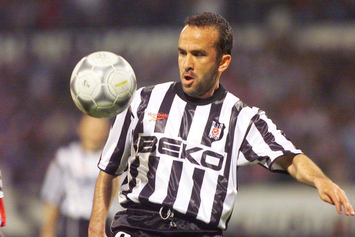 Mehmet ÖZdilek: ''4. sene şampiyon olsaydık Beşiktaş çok farklı yerlerde olacaktı ama buna engel olundu''