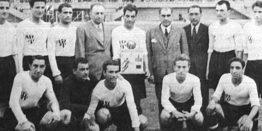 TARİHTE BUGÜN | Beşiktaş:2 Galatasaray:0