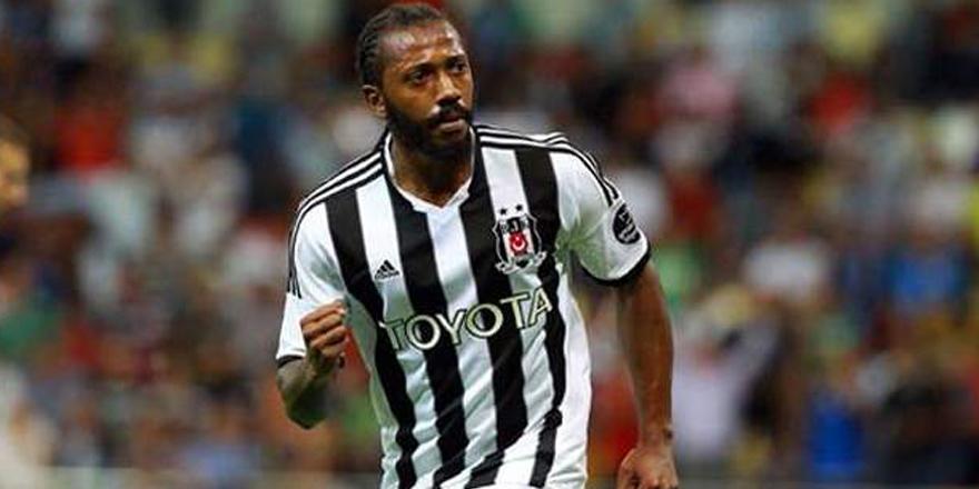 Fernandes Beşiktaş'ı unutamıyor