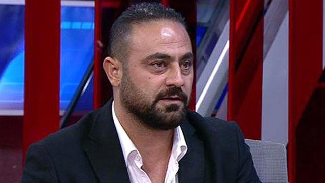 Hasan Şaş'tan Beşiktaşlı antrenörler hakkında açıklama