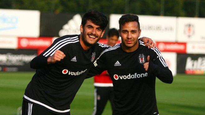 Fatih Aksoy güven verdi