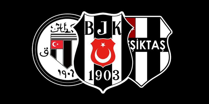 Dinamo Kiev maçının hakemi belli oldu! İşte yönettiği Beşiktaş maçları