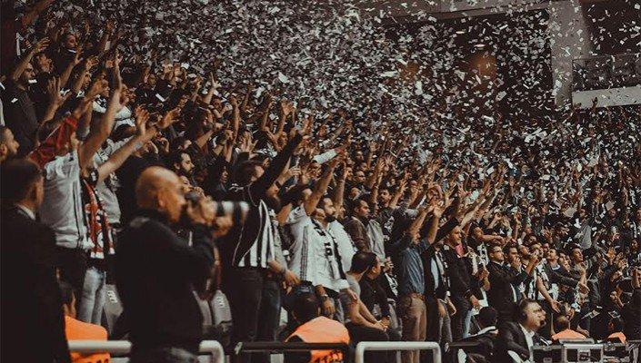 Fenerbahçe maçı biletleri satışta