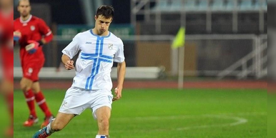 Beşiktaş'ın yeni transferi Mitrovic'in ilginç hayat hikayesi