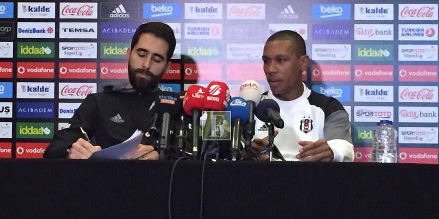 """Marcelo: """"Şampiyon olma yeteneğine sahibiz"""""""