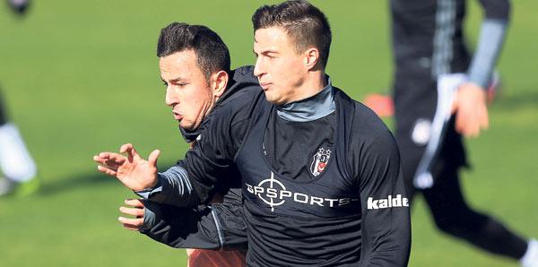 """Mitrovic pahalı"" tepkilerine yanıt! Tam 7 defa..."