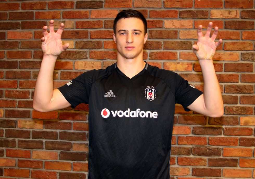 """Fikret Orman'dan Mitroviç yorumu: """"Şampiyon olunca..."""""""