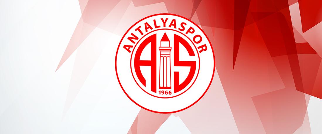 Antalyaspor'dan Orman'a cevap