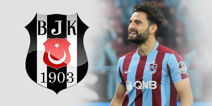 Mehmet Ekici için Trabzon'dan açıklama
