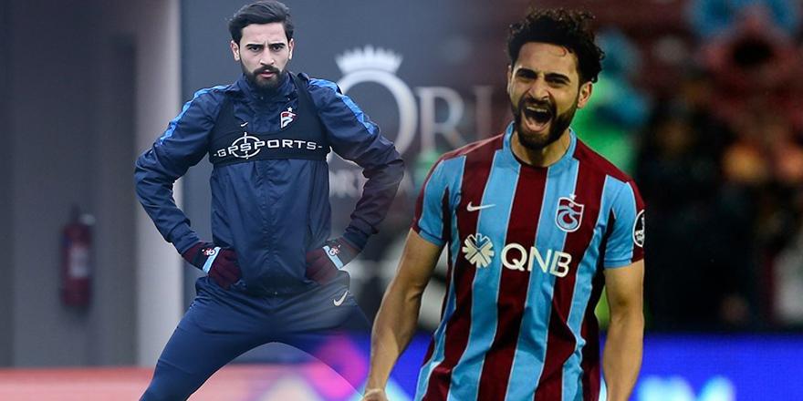 Mehmet Ekici'de son durum! İşte transferdeki tüm gelişmeler...