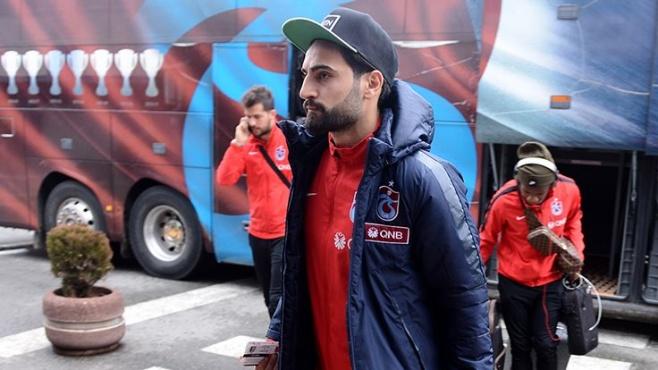 Yılan hikayesine dönen Mehmet Ekici transferinde son karar!
