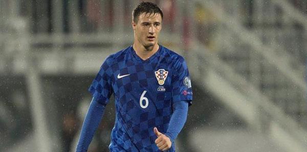 Anderlecht Mitrovic'ten vazgeçmiyor!