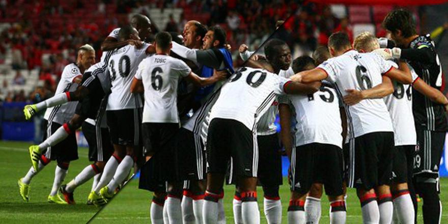 Napoli deplasman maçının biletleri hakkında açıklama yapıldı